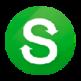 uSync Sync 插件