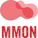 MMon Flash Sale 插件