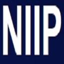 CPI to NIIP