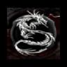 Oldbk plugin (DIL clan)