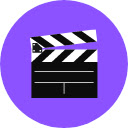 4Movierulz - Unlimited Free Movies & Shows