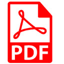 pdf reader for pc 插件