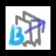 BlogLinkClipper 插件