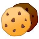 Copy Cookies 插件