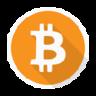 Bitcoin Preço Hoje
