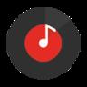 YT Music Mini for YouTube™ Music