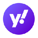 Yahoo Search 插件