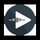 RadioBotsEU 插件