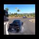 Drift Road Games 插件