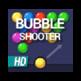 Bubble Shooter HD 插件