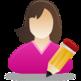 PEER Web Dashboard Management - v10 插件