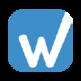 Whitepages Pro for Magento V2 插件