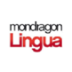 MondragonLingua Screenshare Chrome Extension 插件