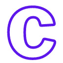 Cool Fonts Generator ᐈ #201+ Cool Text Fonts