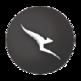Qantas Shopping Points-Prompter 插件