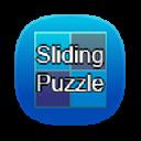 Sliding Puzzle 插件