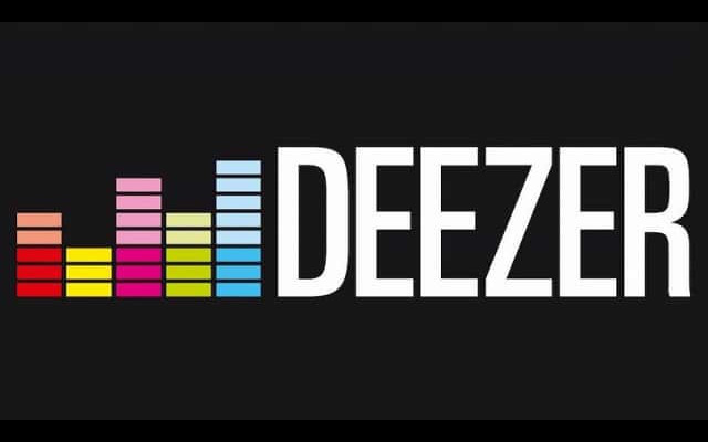 Deezer Mediakeys Reloaded