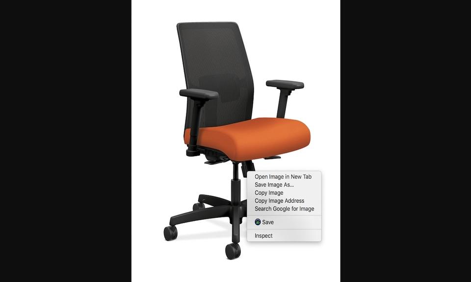 Design Boardz