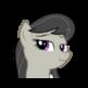 MLPLounge Octavia Theme 插件
