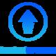 Single Upload Chrome Extension 插件
