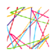 Change Background-Color 插件