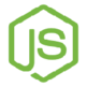 Node.JS is the Only Real Dev Language