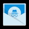 Temporary Mail 插件