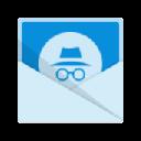 Temporary Mail - LOGO