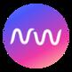 nuWeb 插件