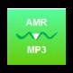 AMR to MP3 Converter 插件