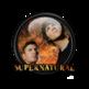 Supernatural Photo Gallery 插件