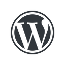 WordPress Theme Detector and Plugins Detector - LOGO