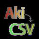Akizuki Cart to CSV 插件