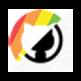 Revert GitHub Logo 插件