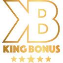 King Bonus   Blackjack