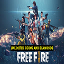 Free fire mod apk unlimited diamonds 插件