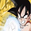 Dragon Ball Advanced Adventure Game 插件