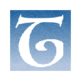 SFDC Taleggio Publisher Plugin 插件