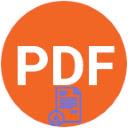 PDF to Text (by PDFLite.co)