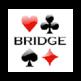 Bridge 插件