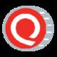 Qualys BrowserCheck CoinBlocker 插件