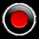 Bandicam Screen Recording 插件