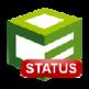 Centreon Status 插件