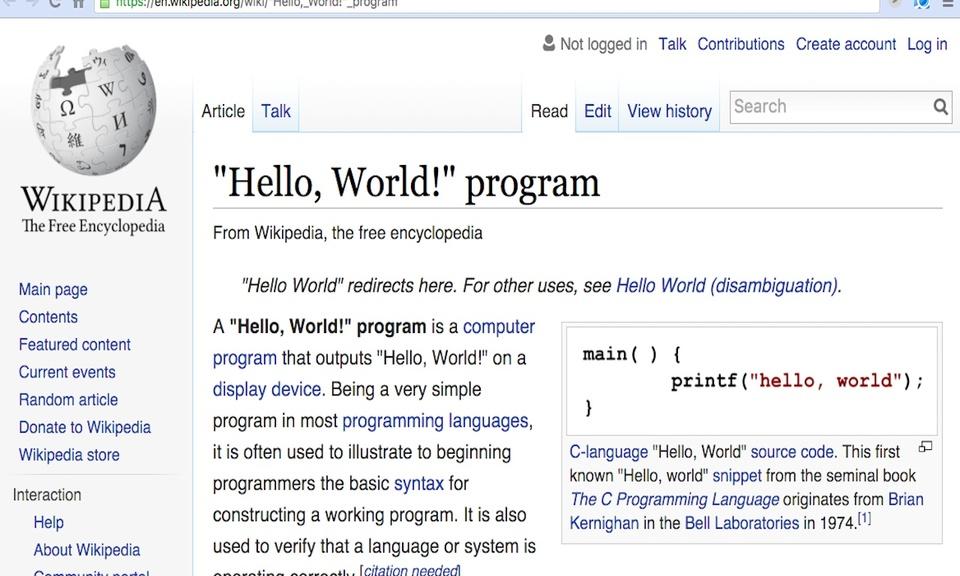 Keywords Highlighter