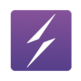 Javelin for Chrome 插件
