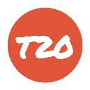 2020 GOP Traitor Tracker 插件