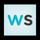 WishSimple Save Button 插件