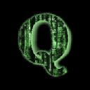 Q Posts Search - LOGO