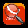 AliExpress Parcels - My Orders 插件