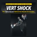 How to jump higher [Vert Shock]